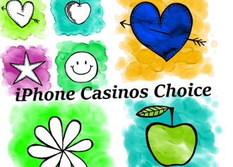 Find Your iPhone Casino