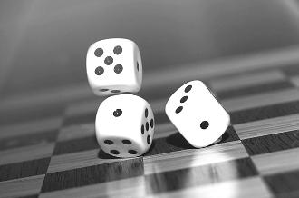 online craps in the best casinos
