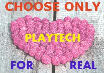 Play real Playtech casinos