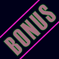 Available Playtech real bonuses