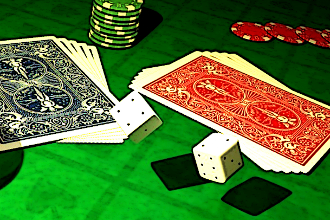 play online casinos with quickfire