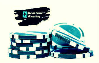 Play real RTG casinos